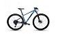 Bicicleta TSW Hurry | SR-12 - Imagem 1
