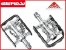 Pedal Clip Zeray - Imagem 1