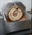 Derretedeira de Chocolate com Roda Giratoria - Imagem 1