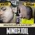 Minoxidil 15% com Vitamina E - Cresce Barba, Cabelo e Sobrancelhas - SPARTAKUS - Imagem 2