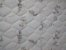 Colchão MERCURE-D33® - Linha Colchões de Espuma - Sankonfort - 14cm espessura - Imagem 3