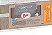 Colchão Castor de Molas Pocket Silver Star Max 3D One Face (36 cm) - Imagem 10