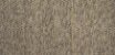 Tapete Outdoor Textura- Tapetes São Carlos - Imagem 3