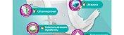 Fralda Pampers Premium Care XXG 32 - Imagem 5