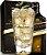 Johnnie Walker Double Black 1000ml - Imagem 5