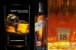 Johnnie Walker Platinum Label 18 Years - Imagem 5