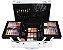 Maleta de Maquiagem 3D Completa - 56 Itens - Imagem 1