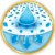 Kit Fraldas Huggies Supreme Care Roupinha 03 Pacotes 120 Unidades - Imagem 6