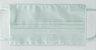 Kit 10 Máscara de Proteção Lavavel Tecido Algodão 50 Fios - Imagem 2