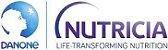 Dianutri Fórmula Modificada Para Nutrição Enteral 400g - Imagem 5