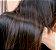 Botox de Cenoura Sem Formol 950g Forever Liss - Imagem 5