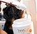 Botox de Cenoura Sem Formol 950g Forever Liss - Imagem 4