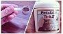 TickZ - Pó para ingestão com ação repelente - Petzlife - Imagem 2