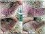 Wound Care - Cicatrizante - Petzlife - Imagem 2