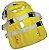 Colete Salva Vidas - NEO-PAWS™ - Importado - Imagem 1