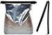 Fecho para saco de Ração de até 3kg - Petgames - Imagem 1