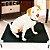 Cama Suspensa para Cachorro até 40kg - Comfort - Tubline - Imagem 3