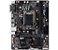Placa Mae 1151 6ª, 7ª Geração Gigabyte H110M-M.2 DDR4, mATX, M.2, Intel - Imagem 4