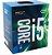 Computador Corporativo Tiburon Intel I5-7400, Memoria 8Gb, Ssd 480Gb, Placa Mae 7ª Ger, Gab. Bg-2316 - Imagem 2