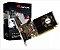 Placa De Video Ddr3 2Gb/064 Bits Afox Gt610 Af610-2048D3L5 - Imagem 1