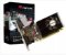 Pc Gamer Intel I5-2400, Bluecase Bmbh61, Ssd 120Gb Adata, Mem 8Gb Corsair, Bluecase Bg030, Fonte 500 Brazil Pc, Gt740 - Imagem 7