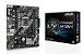 Pc Gamer Intel I3-10100F, Asus H410M-E, Ssd 500 Gb Wd, Mem. 8 Gb Hyperx, Redragon 606, Fonte 650 W Gigabyte, Gtx 1050Ti - Imagem 2