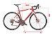 Road Bike Willier GTR Team DISK - grupo Ultegra - Imagem 2