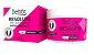 Gel Resolute Pink Beltrat 24grs - Imagem 2
