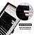 Cílios Nagaraku Premium Mix (7a15mm) - Curvatura D - Volume Russo e Fio A Fio - 0.20D - Imagem 2