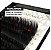 Cílios Nagaraku Premium Mix (7a15mm) - Curvatura D - Volume Russo e Fio A Fio - 0.20D - Imagem 3