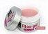 Fiber Gel D&Z T3 30ml Pink Nude Original - Imagem 1