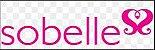 Batoque Transparente  c/ 100 unidades Sobelle - Imagem 2