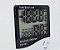 Termo-higrômetro Digital Termômetro E Higrômetro - Imagem 1