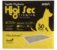 Tapete Higiênico PetLon Higi Sec Premium - Imagem 1