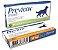 Anti-inflamatório Previcox Merial - 10 Comprimidos - Imagem 1