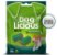 Dog Licious Dental Fresh - 65g - Imagem 1