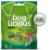Dog Licious Dental Fresh Crunchy - Imagem 1