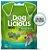 Dog Licious Dental Fresh Crunchy Small Breeds - Imagem 1