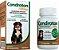 Condroton 60 comprimidos - Vetnil - Imagem 1