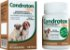 Condroton 60 comprimidos - Vetnil - Imagem 2