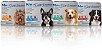 NexGard  Antipulgas e Carrapatos para Cães 01 Comprimido - Merial - Imagem 1