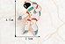 Pin Astronomia - Escolha seu modelo! - Imagem 4
