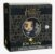Funko Game of Thrones - Jon Snow e Fantasma - Série 5-Star - Imagem 2