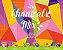 Chanical Mix - 90 sachês - Imagem 2