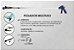 Pegador De Objetos Distância Garra Multiuso 1 Metro Mebuki - Imagem 4