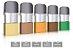 Cartucho de reposição p/ Z POD 1.6ml - Zomo (Pack 4uni. 3% ou 5%) - Imagem 1