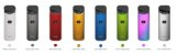 Kit Pod System NORD (Bateria 1100mAh) - Smok + Juice BRINDE - Imagem 4