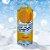 LÍQUIDO ICE MELON - YOOP - Imagem 1