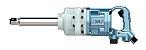 """Chave de Impacto Pneumático 1"""" 485Kgfm - DR1-7020 - Imagem 1"""