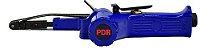 Lixadeira de Cinta Pneumática 10-12mm x 330mm  PRO-420 - Imagem 1